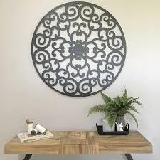 Home Decor Wall Panels by Metal Wall Panels Decorative Shenra Com