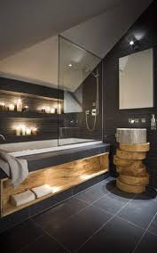 rustic bathrooms ideas rustic bathroom ideas and designs part 1