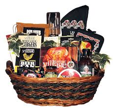 bbq themed gift basket ideas best basket 2017
