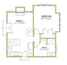 small cottages floor plans floor plans for small cottages small cottage cabin plans medium size