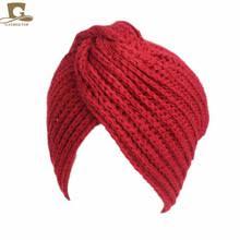 arab headband chapéu árabe popular buscando e comprando fornecedores de sucesso