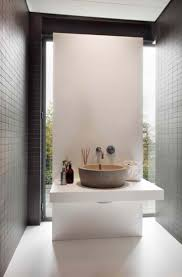 136 best bathroom reno wir images on pinterest room 136 best bathroom reno wir images on pinterest room architecture and bathroom ideas