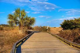 del webb myrtle beach myrtle beach sc 55places com retirement