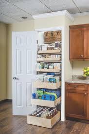 kitchen simple deep kitchen cabinets home decoration ideas