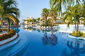 best all inclusive resorts in mexico