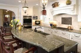 two tier kitchen island designs 2 tier kitchen island mahogany wood harvest gold door 2 tier kitchen