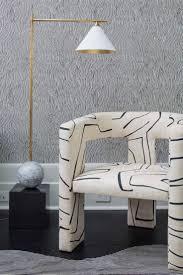 Design Livingroom Best 25 Kelly Wearstler Ideas Only On Pinterest Marble Floor