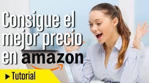 en amazon como funciona el black friday black friday en amazon las mejores ofertas del 26 de noviembre