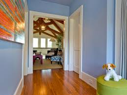 pick your favorite kids u0027 room hgtv dream home 2018 hgtv