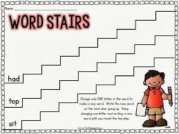 best 25 word study activities ideas on pinterest word study