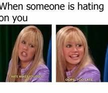 Hannah Montana Memes - hannah montana images on favim com page 2