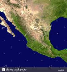 Mexico And Central America Map by Central America Map Stock Photos U0026 Central America Map Stock