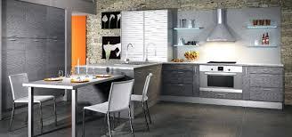 cuisine a prix usine cuisine prix usine 1er site vente directe de cuisines acquipaces