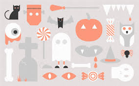 halloween background for windows 30 gorgeous wallpapers for your desktop brit co