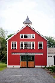 Small Barn Houses Hartford Carriage House Carriage House Barn And Lofts