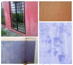 pacific paint boysen philippines inc painting tips common