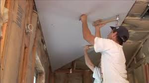 home renovation tips wall construction tips for a home renovation today u0027s homeowner