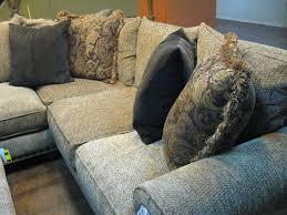 Corduroy Living Room Set by Decor Artificial Classic Corduroy Sectional Sofa For Unique