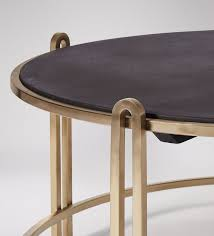 Coffee Table Contemporary by Best 20 Gold Coffee Tables Ideas On Pinterest Gold Table