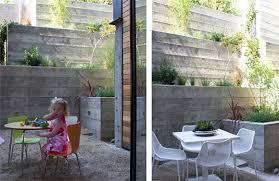 home design pro manual home designer suite 2015 user manual home home bathroom ideas
