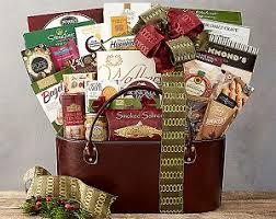 luxury gift baskets luxury upscale gift baskets the vip gourmet luxury gift basket