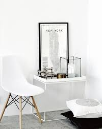 Ames Chair Design Ideas 79 Best White Chair Chair Design Images On Pinterest Armchairs