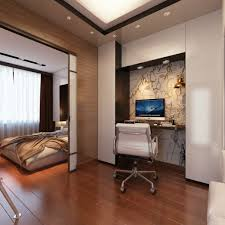 400 square feet to square meters distinctly themed apartments under 800 square feet with floor plans