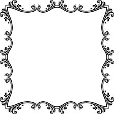 flourish free pictures on pixabay