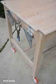 Natural Wood Furniture by Strip Furniture How To Create A Natural Wood Furniture Look With Oak