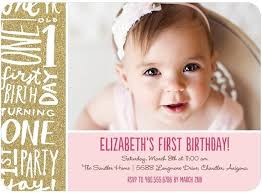 215 best baby u0027s first birthday images on pinterest first