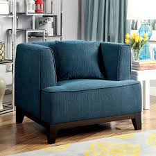 Teal Accent Chair Accent Chairs Living Room Teal Fabric Accent Chair