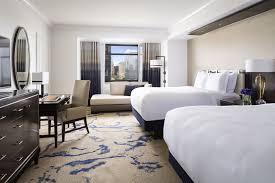 hotels with 2 bedroom suites in denver co deluxe guest room in denver colorado the ritz carlton denver