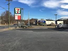 bojangles and mall theater set to open 7 eleven takes out