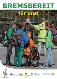Ga Tec Baden Baden Gemeinschaftsaktion Sicher Zur Schule Sicher Nach Hause Aktuelles