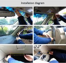 car dvr wifi app novatek 96658 mini hidden cam full hd1080p sony