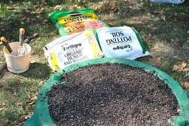 using rock phosphate for gardens u2013 what does rock phosphate do for