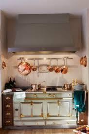 19 best cucine classiche images on pinterest kitchen designs