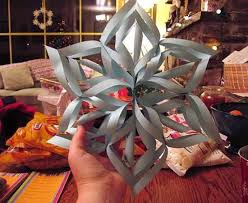 Cheap New Years Eve Decorations Ideas by Musely
