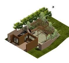 17 best landscape design concept plans images on pinterest