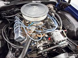 Ford Gran Torino Price 1972 Ford Torino Popular Rodding Magazing Rod Network