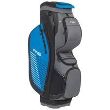 ping 2015 traverse cart bag golf discount
