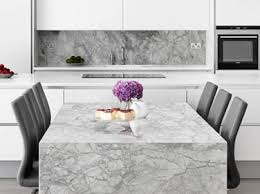 Kitchen Bar Stools Bar Tables Furniture Atlantic Shopping - Kitchen bar table