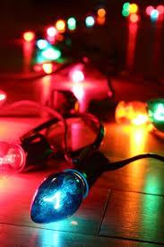 charming ideas big bulb lights led light design ge c9