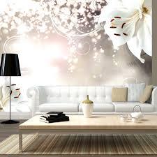 Wohnzimmer Deko Grau Weis Fototapete Grau Weiß überzeugend Auf Moderne Deko Ideen Auch