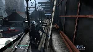 splinter cell blacklist transit yards collectibles locations vgfaq