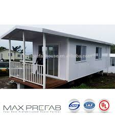 portable log cabins portable log cabins suppliers and