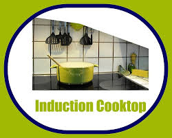 Induction Cooktop Vs Electric Cooktop Electric Induction Ceramic Glass Coils Vs Gas Cooktops
