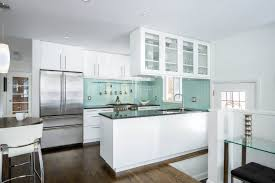kitchen designs for small kitchens with islands kitchen design marvelous simple kitchen design small kitchen