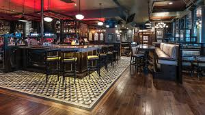 Design Rules For Building A Home Bar by Secrets Of A Professional Pub Designer Where Business And Design