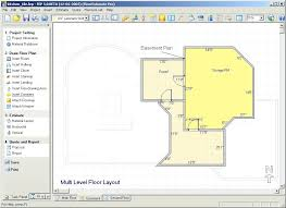 room layout design software free download design layout software floor plan office design layout software